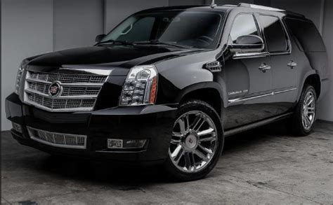 free service manuals online 2012 cadillac escalade ext user handbook 2012 cadillac escalade owners manual carmanualsite com