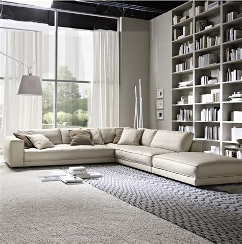 big l shaped couch corner sofa to complete minimalist living room design twipik