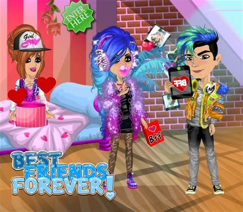how to get party curls on msp 17 best images about moviestarplanet themes on pinterest