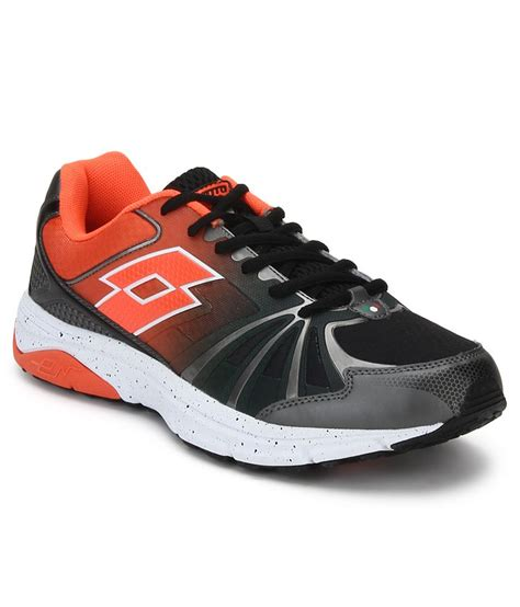 price of sports shoes lotto sports shoes price 28 images lotto blue sport