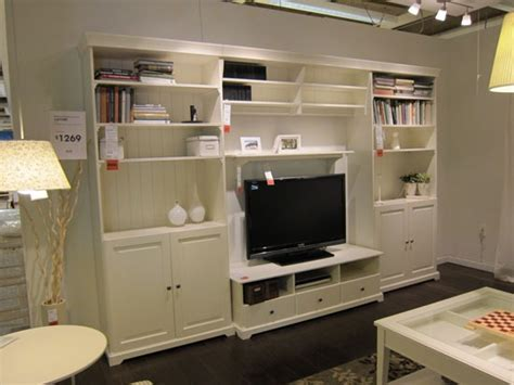 ikea built in entertainment center diy diy built in entertainment center ikea plans free