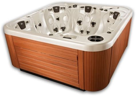 sale of second bathtubs useful reviews of shower
