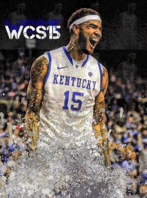 17 best images about kentucky 17 best images about kentucky uk basketball on