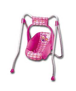 barbie car seat barbie review, compare prices, buy online