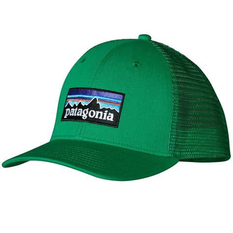 Trucker Hat Or Patagonia patagonia trucker hat p6 evo