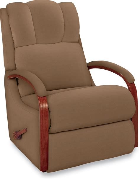 harbortown recliner harbor town powerreclinexr 174 reclina rocker 174 recliner
