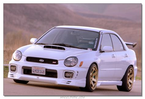 subaru bugeye bugeye wrx on pinterest subaru impreza subaru and