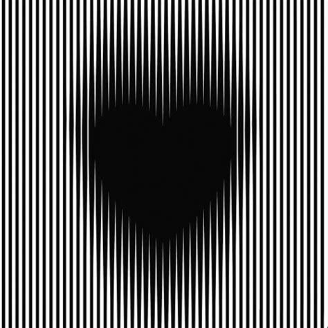 test illusioni ottiche illusioni ottiche abcdariobianco
