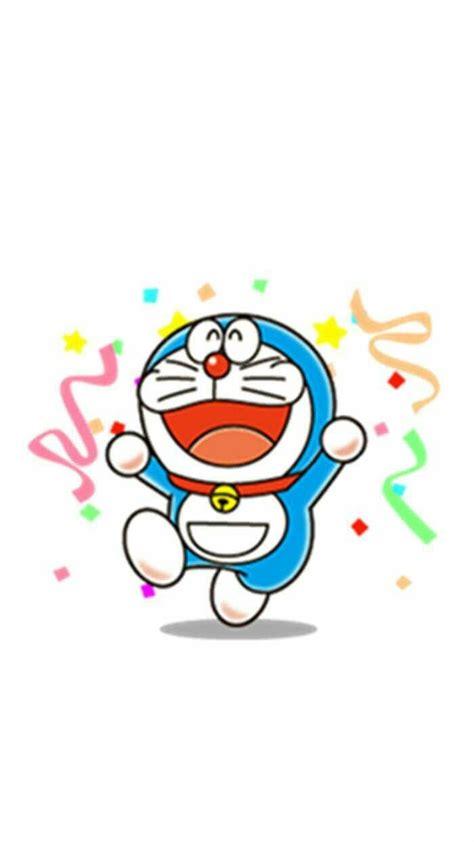 Boneka Dorami 1 133 best images about i doraemon on japanese characters doraemon cake