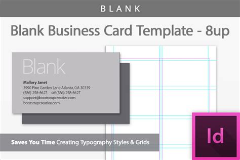 44 Free Blank Business Card Templates Ai Word Psd Free Premium Templates Custom Card Template
