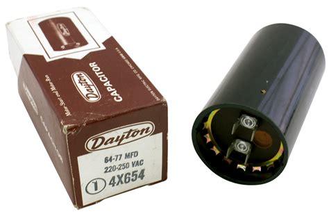 panasonic capacitor calculation panasonic capacitor calculation 28 images panasonic capacitor calculation 28 images standard
