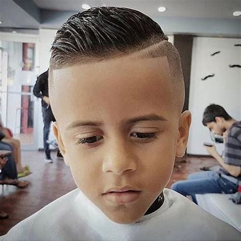 baby haircuts dc 1168 best mens hair images on pinterest hairstyles men