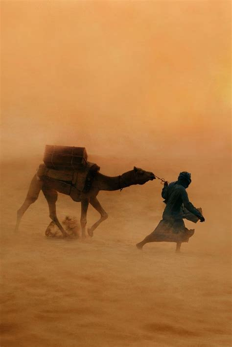 bound in morocco a story of intrigue and subterfuge set in morocco books august 2013 karavansara
