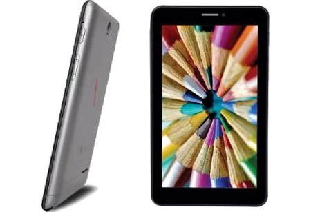 best & latest tablets under rs. 10,000 cost in india (july
