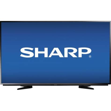 best buy tv deals bestbuy 50 quot sharp 1080p led hdtv only 299 99 shipped