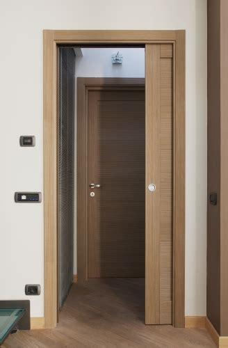 vendita porte per interni le porte per interni porte interne di design da interno