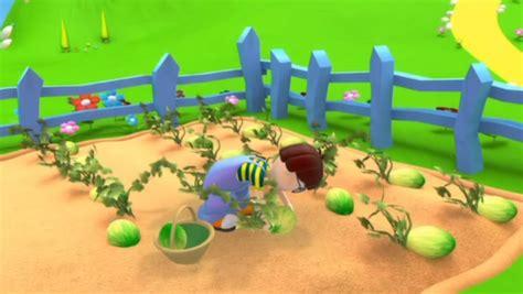 imagenes niños sembrando 193 lex y el huerto m 225 gico energ 237 a para crecer
