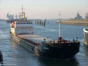 ferry boat yenikapi 5 injured in a tanker ferry collision in turkey