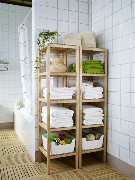 ikea wandregal holz ikea wandregal holz deptis gt inspirierendes design