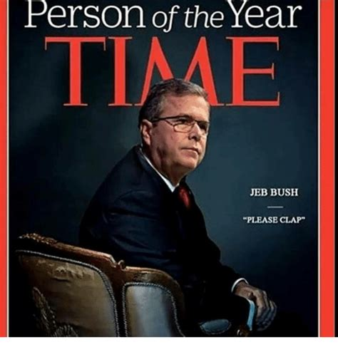 Jeb Bush Memes - jeb bush memes 28 images jeb bush 2016 meme when your