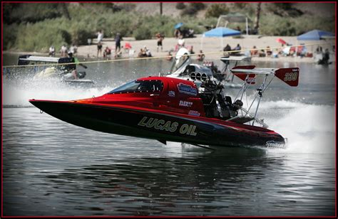 drag boat racing forums drag boat race racing ship hot rod rods drag boat custom