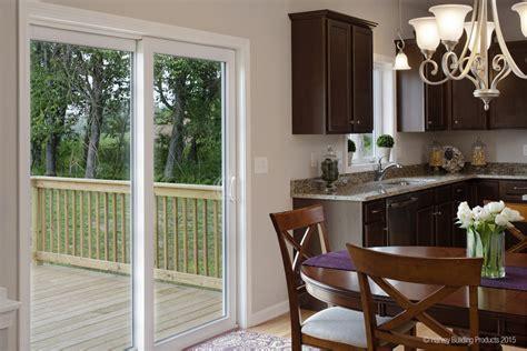 harvey patio doors windows doors storms boston building resources
