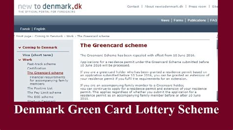green card gbsnote