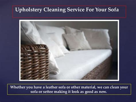 upholstery cleaning services perth beautify your house with steam carpet cleaning