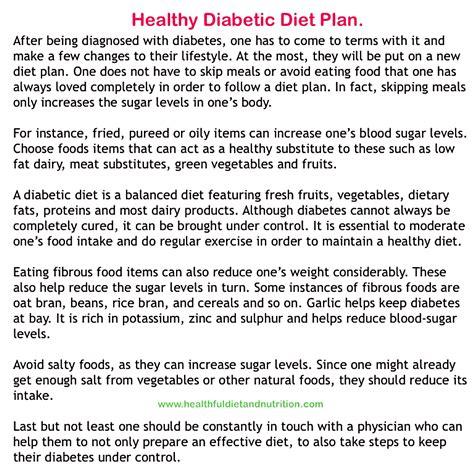 diabetic living eat smart lose weight your guide to eat right and move more books diet plan diabetes weight loss vitamins for