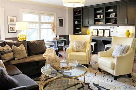 Target Living Room Furniture Chairs Glamorous Living Room Chairs Target Cheap Accent Chairs Chairs For Bedrooms Target
