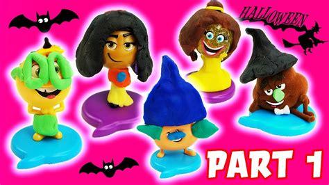 emoji game film and princess emoji movie halloween costume disk drop game w smiler