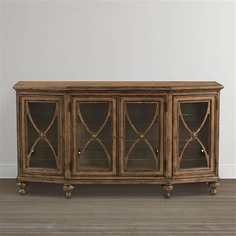 antike kredenz furniture antique credenza antique sideboard with