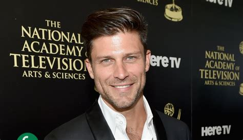 days of our lives greg vaughan eric and arianne zucker nicole days of our lives spoilers eric shares difficult