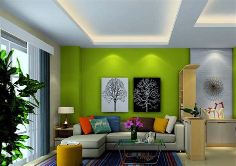 living rooms with green walls green wall living room living room
