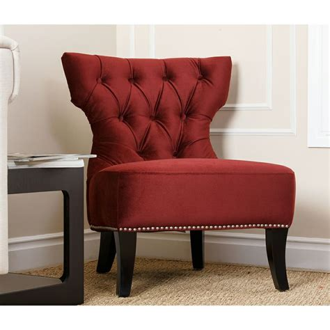 Burgundy Accent Chairs Living Room Burgundy Accent Chair Burgundy Living Room Chairs Living Room Vulcanlyric