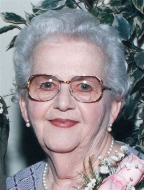 obituary for iva r beatty mayer clawson funeral home