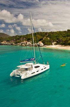 vrbo catamaran bvi bvi vacation rental vrbo 262862 5 br yacht charters