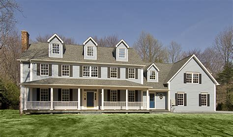2 story colonial modular home builders massachusetts rhode image gallery modular homes colonial