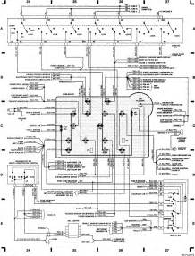 ford car radio stereo audio wiring diagram autoradio connector in 2001 ford focus wordoflife me