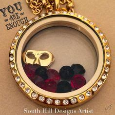 south hill design jewelry canada 1000 images about lockets gold on pinterest south hill