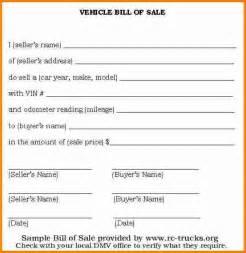 resume writing business for sale bestsellerbookdb