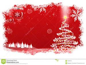 christmas card royalty free stock photo image 16939315