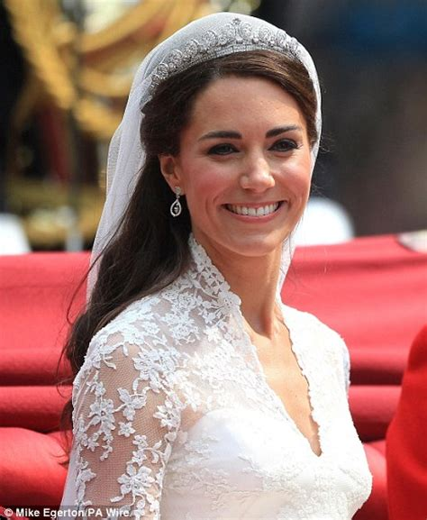 princess kate kuweight 64 kate middleton now duchess of cambridge