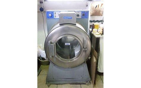 lavaggio tende a rullo lavaggio tende roma tap