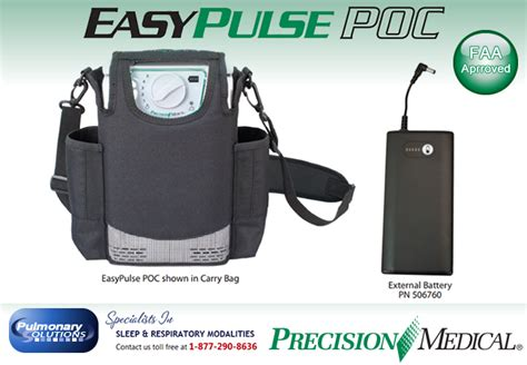 Easy Accessories For On Oxygen by Sleep And Respiratory Modalities The Best Of Easy Pulse