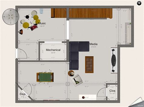 remodel basement plans basement remodeling pickerington oh