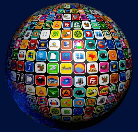 free program the best freeware of 2013 gsm nation s picks gsm nation