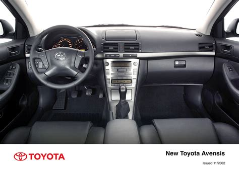 how much is toyota extended warranty extended warranty toyota uk upcomingcarshq