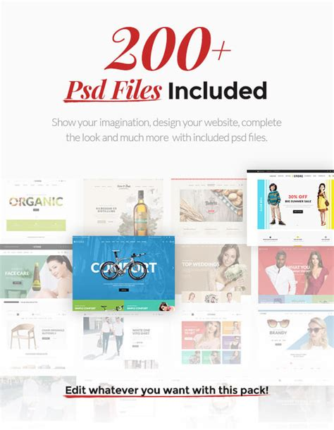 themeforest xstore download xstore v4 5 responsive woocommerce theme nulled