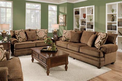 Kursi Tamu Jepara 01 jual satu set kursi tamu sofa jepara harga murah